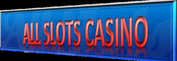 all slot casino recensione