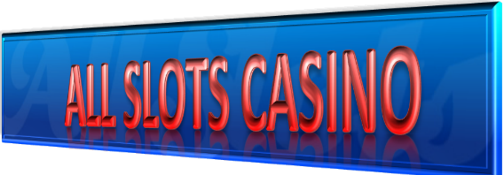 All Slots Καζίνο αναθεώρηση