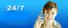 contact-us-WPML